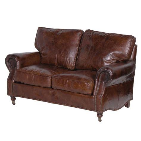vintage leather sofa bed vintage leather sofa bed home design