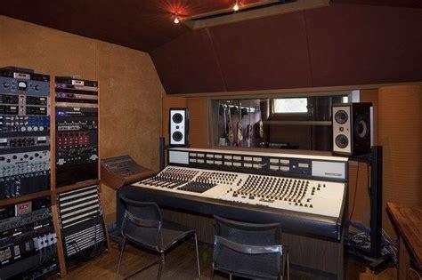 home recording studio design ideen die besten 25 mobiles aufnahme studio ideen auf
