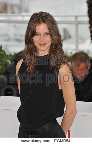 film online young and beautiful marine vacth young beautiful jeune jolie 2013 stock