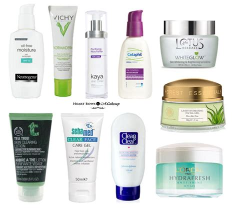 best hydrating moisturizer best moisturizer for skin in india our