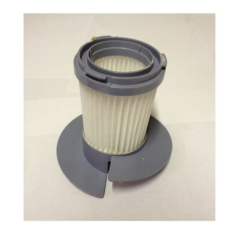 Spare Part Filter a grey beldray hepa filter spare part for model number