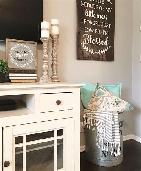 Hobby Lobby Bedroom Decor by Best 25 Hobby Lobby Decor Ideas On Hobby