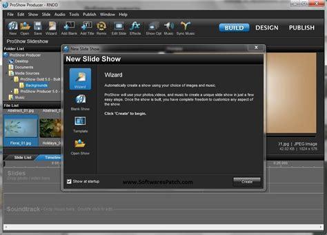 download happy wheels full version free windows xp proshow producer 6 crack serial keygen full free download