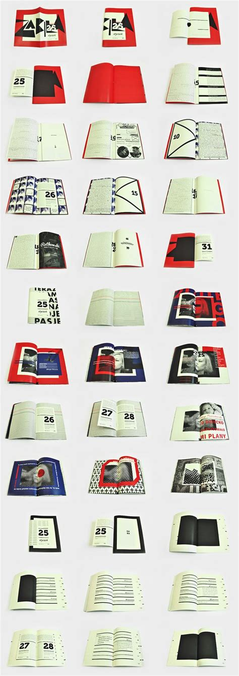 book layout theory 1000 images about book layout design on pinterest