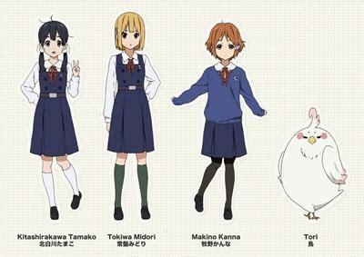 Blazer Uchiha Hitam anime dengan seragam sekolah paling keren part 2