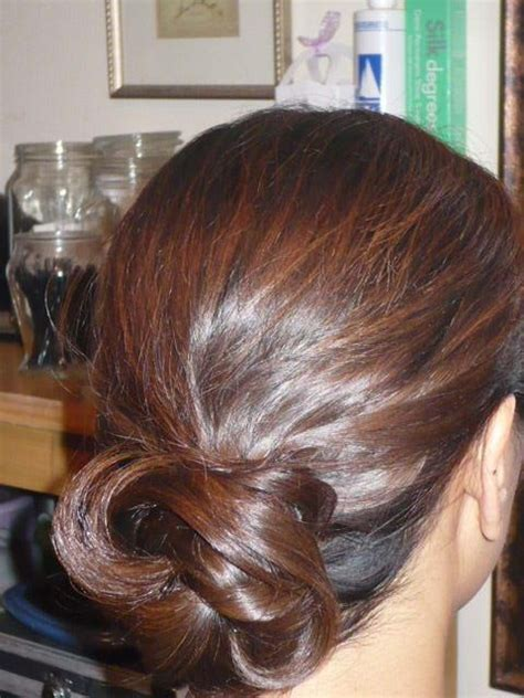 12 best Hair Designs By Gretchen Marie Long Island Hair