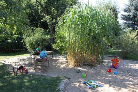 Gästehaus Im Garten Bauen by Sandkasten Im Garten Ferienwohnung 1 Im G Stehaus Tina