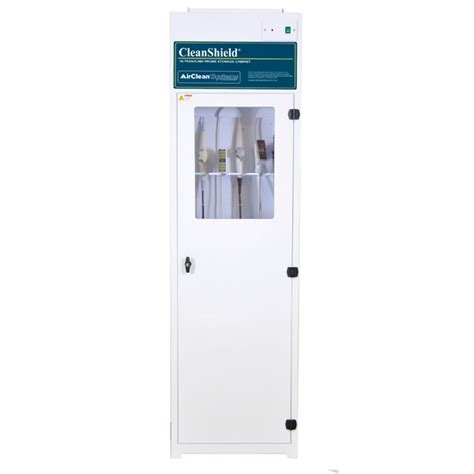 Ac Cabinets by Probe Storage Cabinet Airclean 174 Systems