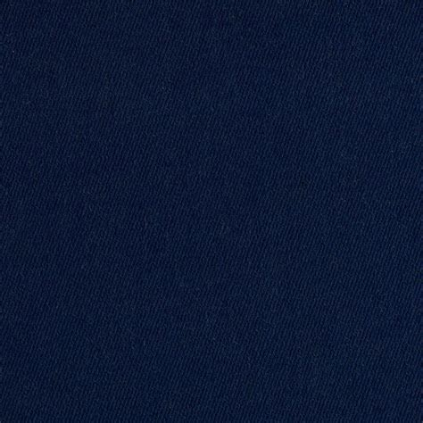 denim blue stretch pacific denim blue discount designer fabric