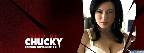 chucky movie timeline seed of chucky facebook cover timeline photo banner for fb