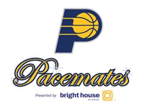 bright house indianapolis nba free agent review for indiana pacers indy cornrows 2015 personal blog