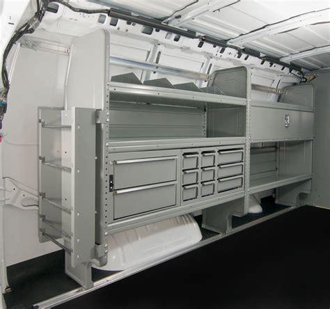 trailer storage cargo trailer storage systems