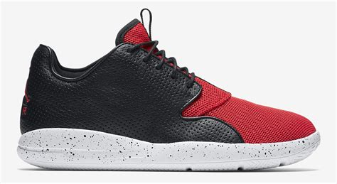 imagenes de jordan sweeto jordan eclipse bred black leather sneaker bar detroit