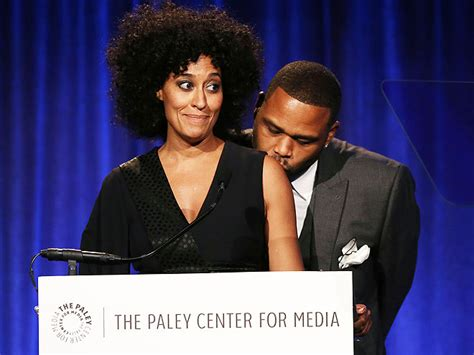 tracee ellis ross and husband star tracks thursday may 14 2015 people