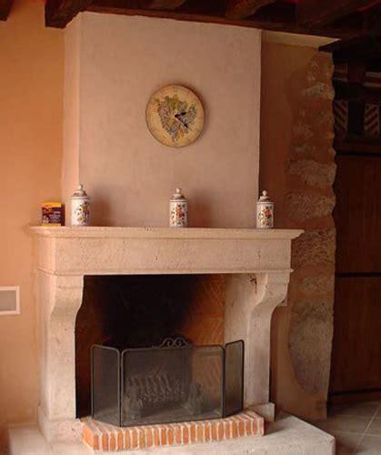 cheminee de la rochette 224 feu chemin 233 e trendyyy