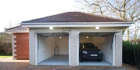 garage conversions garage conversions london ideas plans design and build