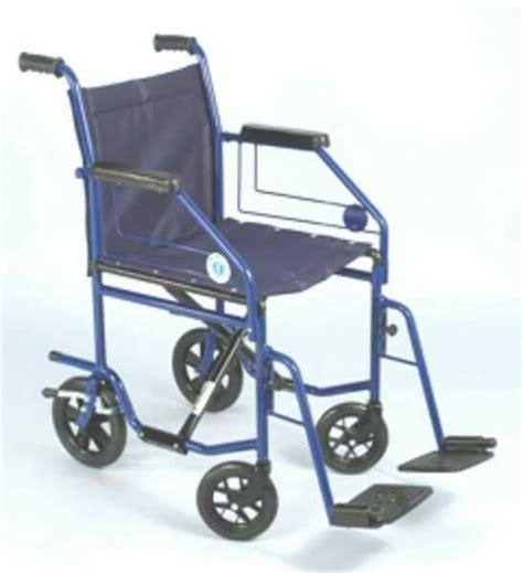 alquiler cama ortopedica alquiler de camas ortopedicas silla de rueda y antiescaras