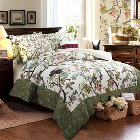 cheap designer comforter sets 28 images get cheap