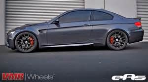 any grey cars with black wheels