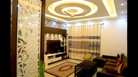 bonito designs mr ankur and sucheta s complete house interior design