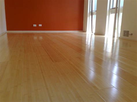 compare bamboo flooring to laminate best laminate