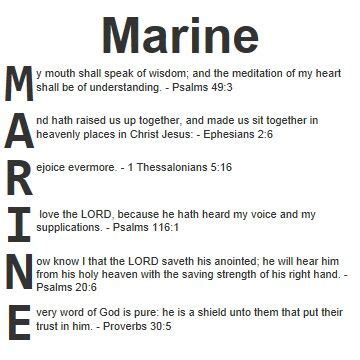 boat quotes from the bible marine quotes from the bible products i love