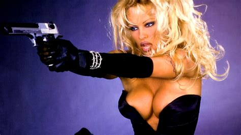 Barb Wire Movie Moviesonline