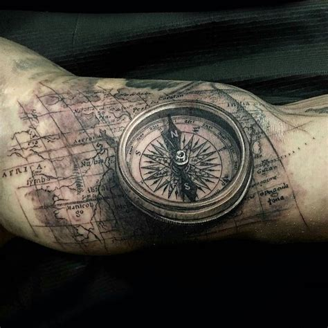 san clemente tattoo 25 b 228 sta id 233 erna om armtatuering p 229 bl 228 ck