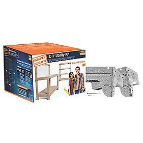 simpson strong tie bench kit simpson strong tie workbench kit metallic galvanised steel