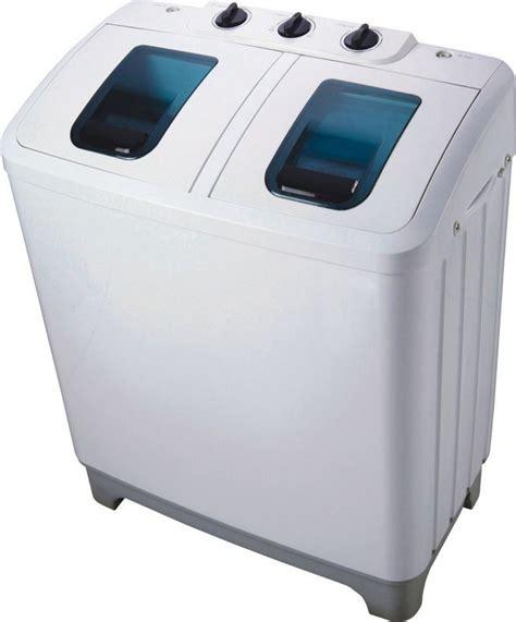 Bathtub Washing Machine by China Tub Washing Machine China Tub Washing Machine Washing Machine