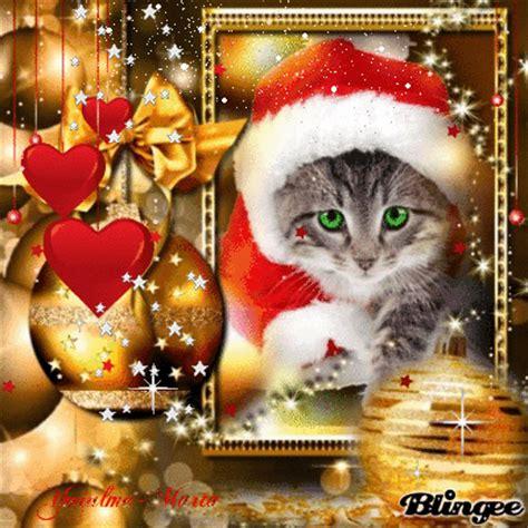 imagenes de feliz noche de navidad para todos mis amigos feliz noche buena y feliz navidad