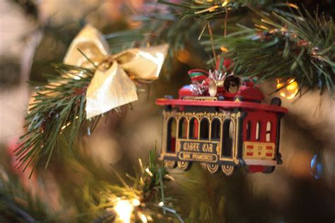 the best holiday markets in san francisco curbed sf