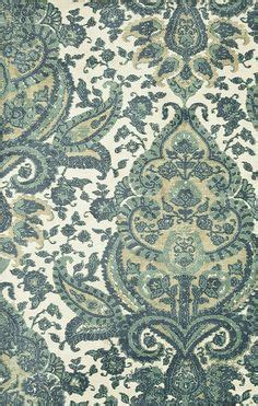 pattern energy carlyle 1000 images about rugs on pinterest aubusson rugs