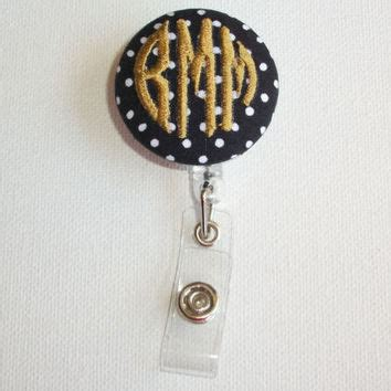 Badge 80 Years Of Morgans best monogram initial pins products on wanelo