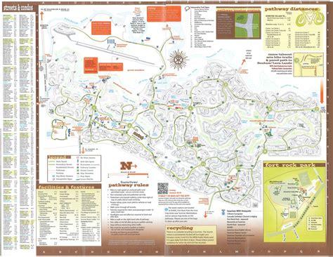 map of oregon pdf sunriver oregon map adriftskateshop