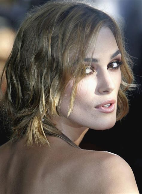 haircut with irregular length 50 messy short bob hairstyle to make you look uber chic