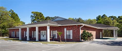 turner funeral home hill chapel florida