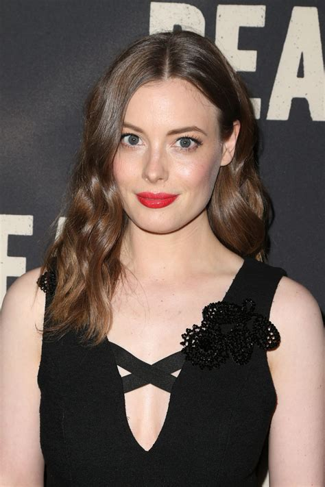 Gillian Jacobs | gillian jacobs at dean premiere in los angeles 05 24 2017