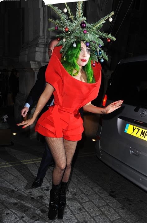 gaga tree mp3 collection gaga tree pictures