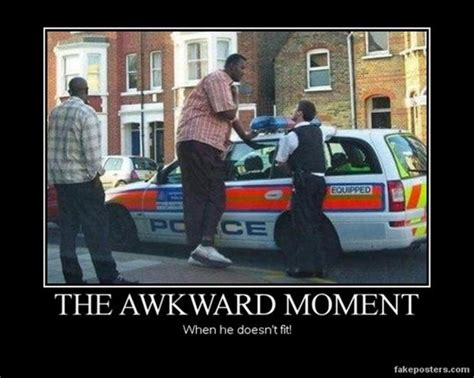 That Awkward Moment Meme - 24 funny awkward moments