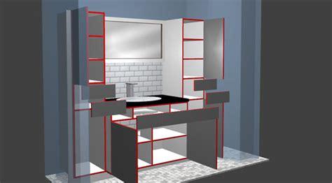 wood designer stair  furniture design software