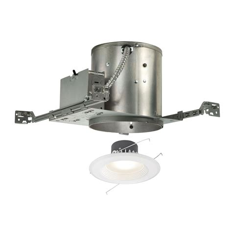 new construction led recessed lighting kit led recessed lighting kit for new construction 15 3