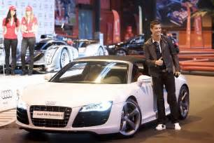 cristiano ronaldo new car 2014 news cristiano ronaldo s cars