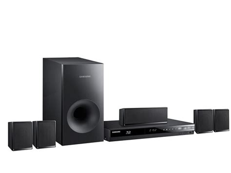 Home Theater Samsung Terbaru Samsung 5 1 Home Theater System