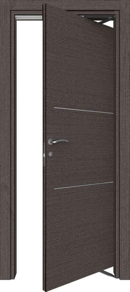 porte interne in laminato porte interne in laminato spazzolato la nostra offerta