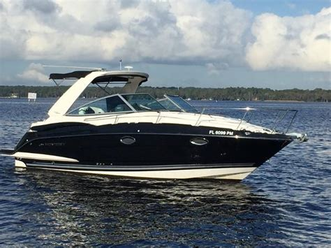 jon boats for sale in gainesville florida monterey express cruiser boats for sale in florida boats