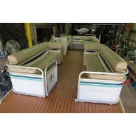 Precision Hardwood Flooring Stillwater Ok by Marine Vinyl Flooring For Pontoon Boats