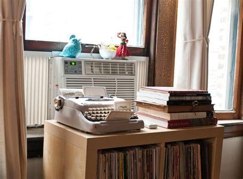 ukrainian apartment interiors musician 100 ukrainian apartment interiors musician alan