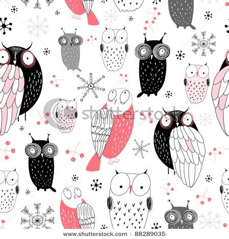 vector owl tutorial 17 best images about pattern on pinterest pattern design