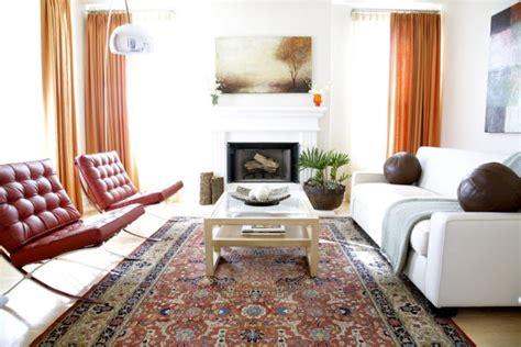 Living Room Style Names Lori Dennis